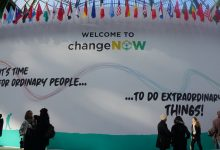 Photo of #ChangeNow 2020 : des innovations pour un monde durable à l'Exposition Universelle des solutions pour la Planète