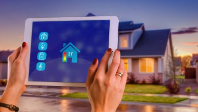 Photo of Smart home, Smart building : 5 points pour comprendre le bâtiment intelligent