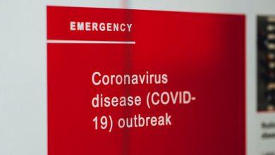 Photo of Bannière corona : ajoutez les informations de préventions du Covid-19 sur votre site/blog Wordpress