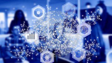 Photo of Quel rôle joue le machine learning dans le processus de transformation numérique dans les entreprises ?