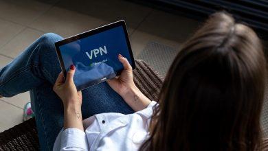 Photo of #VPN : Naviguer sur internet en toute sécurité, comment et avec quels outils ?