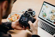 Photo of Comment stocker vos photos en illimité sur Google Photos ?