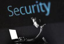 Photo of 9 conseils ou règles pour protéger son ordinateur des virus (sans antivirus)