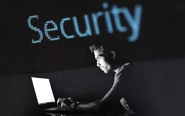 protéger ordinateur virus