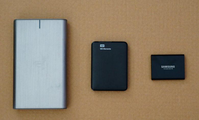 Photo of Stockage de données : Disque dur HDD ou disque SSD, quelle technologie choisir en fonction de votre usage ?