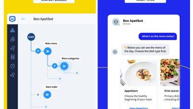 Photo of Chatbot : comment ça marche et avec quels outils (gratuits / payants) les créer ?