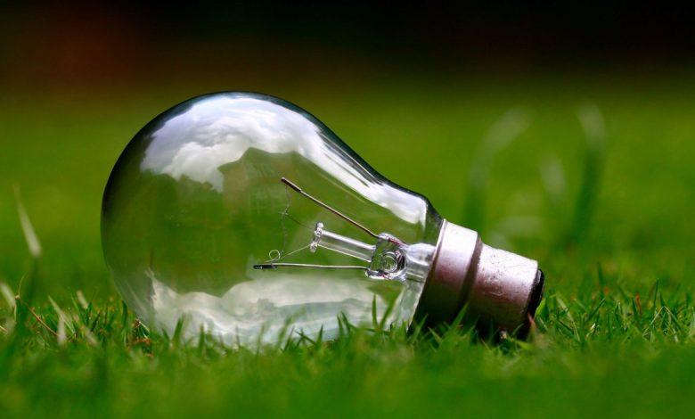 Photo of Ecoconception : comment repenser les technologies pour consommer moins de ressources et être plus durables ?
