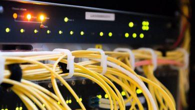 Photo of [#TechItEasy] Power over Ethernet (PoE) : comment fournir une alimentation électrique via un câble réseau ?