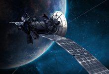 Photo of 9 innovations issues de la recherche spatiale et que nous utilisons au quotidien