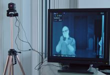 Photo of [#TechItEasy] Caméra thermique : l'imagerie infrarouge au service du bâtiment, de l'agriculture et de la santé