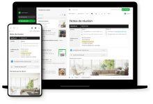 Photo of Comment utiliser la prise de notes par envoi mail sur Evernote ? Zoom sur cet outil pour noter toutes vos idées !