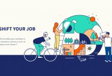 Photo of Shift Your Job : Où travailler pour contribuer à la transition carbone et avoir un impact sur le climat ?