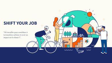 Photo of Shift Your Job : Où travailler pour contribuer à la transition carbone et avoir un impact sur le climat ?