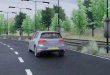Photo of Comment récupérer l'énergie du vent généré par le déplacement des véhicules ?