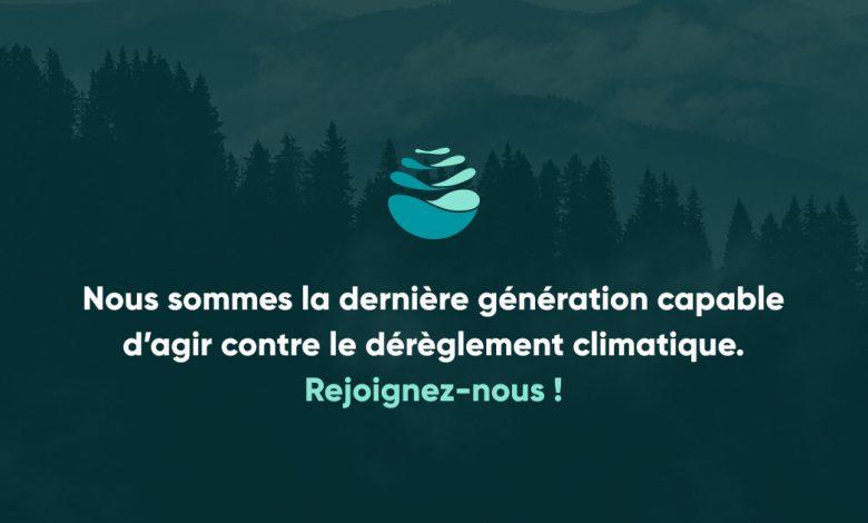 Photo of Time for the Planet : mobiliser 1 milliard d'euros pour développer 100 innovations pour le climat