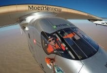 Photo of Quelles technologies ont permis à l'avion solaire Solar Impulse de faire le tour du monde sans carburant ?