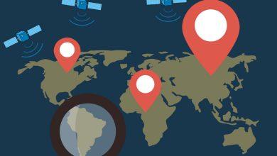 Photo of GPS : 5 points pour comprendre comment ça marche et découvrir quelques usages de cette technologie
