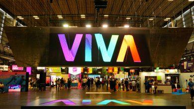 Photo of Vivatech le retour : 9 innovations et projets innovants de l'édition 2021