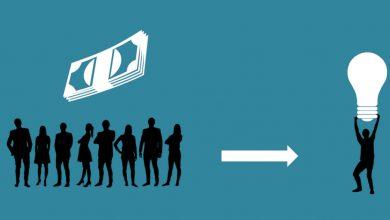 Photo of 7 plateformes de crowdfunding pour financer vos projets Tech et/ou responsables