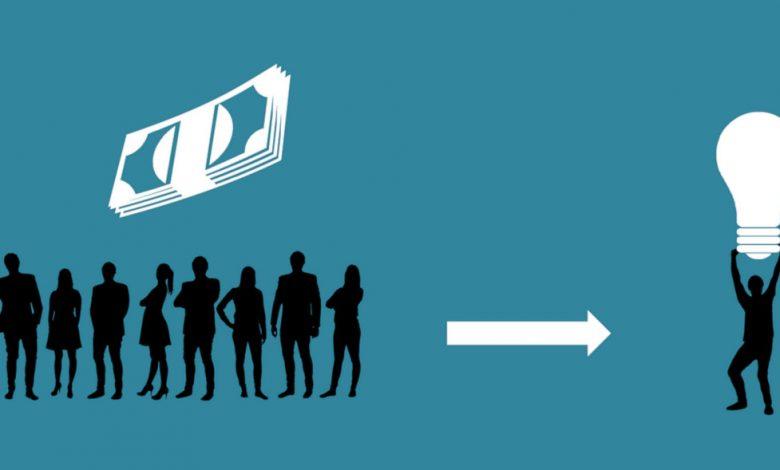 Photo of 7 plateformes de crowdfunding pour financer vos projets Tech et/ou eco-responsables