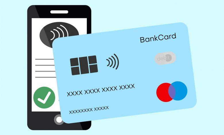 Photo of #FinTech : les neo-banques, une innovation dans le milieu bancaire